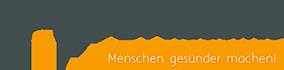 Logo AHAB-Akademie
